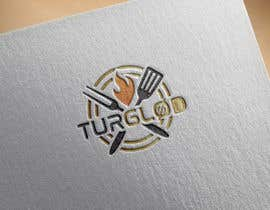 #16 za Logo Design 2 od Zamanbab