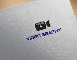 #5 za VIE Videography od eslamboully