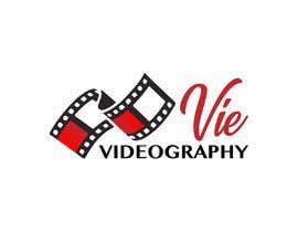 #4 za VIE Videography od urmaniaitsyours