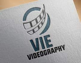 #37 za VIE Videography od dennyava10