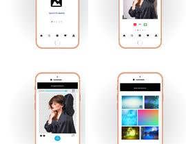 #9 za app graphic design od mohammadmusaddek
