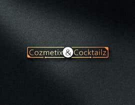 #143 za Cozmetix & Cocktailz od naimmonsi12
