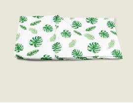 nº 129 pour Design 3 Baby Swaddle Blankets par BuDesign