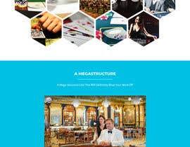 #5 za New Wordpress Theme for Online Gambling Site od ideveloperjahid