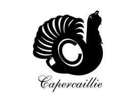 #105 za Capercaillie od Nila301