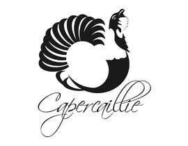#72 za Capercaillie od uddinsalamd