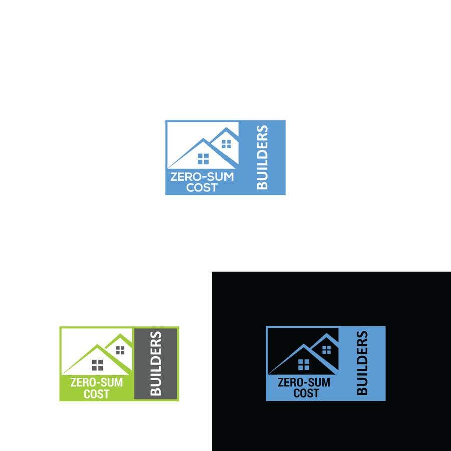 Natečajni vnos #8 za Logo Design