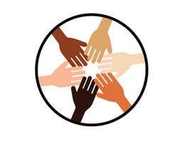 #5 za Create a logo od shandhyanath626