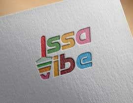 #55 za Logo for Slush Company od atiqurrahmanm25