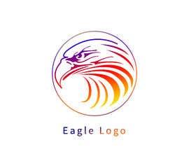 #39 for Logo for buisness av Altob