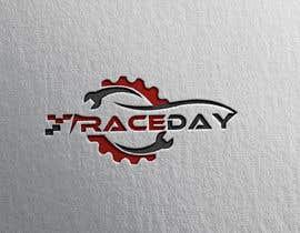 #88 for Raceday Logo av mdsheikhrana6