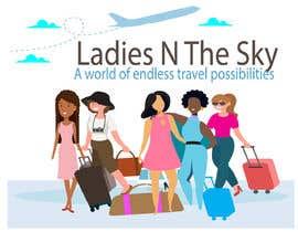 #51 for Travel logo needed av Tja123