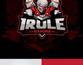 #48 for logo or banner for iRuleGaming.com Gaming Community af icechuy22