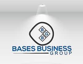 #33 for Design A Business Logo av imamhossainm017