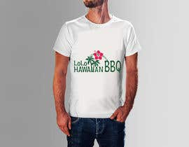 #90 pentru Logo Modified For T Shirt de către foysal0203