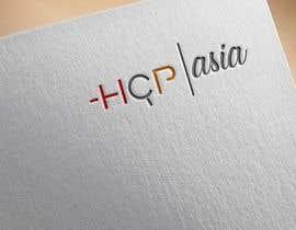 nº 449 pour HCPasiaLogo. par designhouse051