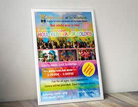 #23 for Need an event Poster av forhaad
