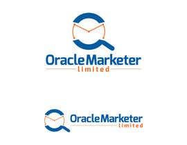 #16 for Make A Creative Logo and write down a slogan For SEO Firm av mst777655527
