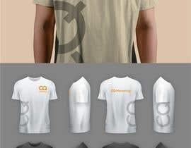 #196 for Company T-Shirt Design af vasked71