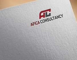 #67 for create a Logo for Afica Consultancy av Mery71