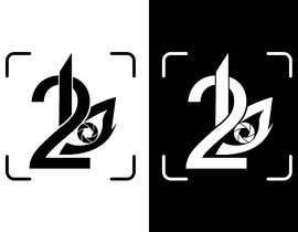 #196 for Photography Logo av ashfaq2020