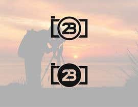 #201 for Photography Logo av badrddinregragui
