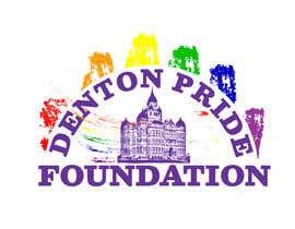 #99 for Need Logo Designed for New LGBT Pride Foundation av gyhrt78