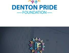 #95 for Need Logo Designed for New LGBT Pride Foundation av rafiqul901