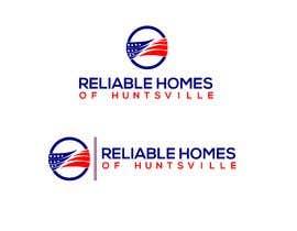 #83 for Logo Design for Mobile Home Sales av DatabaseMajed