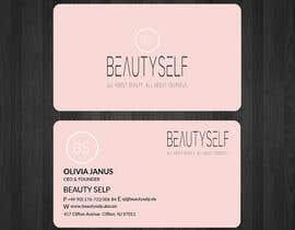 #149 for Create a design business card av mdhafizur007641