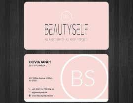 #152 for Create a design business card av mdhafizur007641