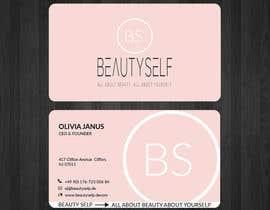 #153 for Create a design business card av mdhafizur007641