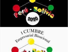 #25 for Cumbre Empresarial Binacional av skinnudity