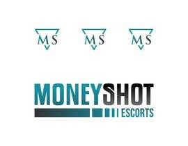 #30 para site logo and water mark for escort directory por yusufpradi