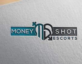 #34 para site logo and water mark for escort directory por monirul9269