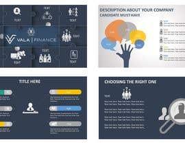 #11 untuk Powerpoint templates oleh mahabubfari