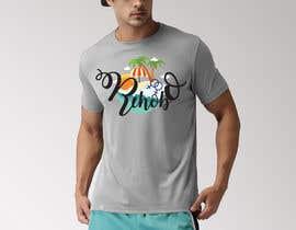 #20 pёr Rehobo T-Shirts nga reepa