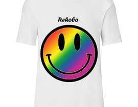 #35 pёr Rehobo T-Shirts nga Halendor