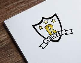 #1 for Logo required for Cricket Coaching Business av MVgdesign