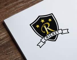 #4 for Logo required for Cricket Coaching Business av MVgdesign