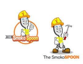 #28 for Logo/Graphic Design for New Business - Cartoon Preferable av amitdharankar
