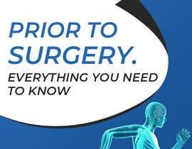 #5 za E-brochure needed for medical practice od jaswinder527