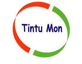 "#4 pёr ""TINTUMON M"" nga ABIR24368"