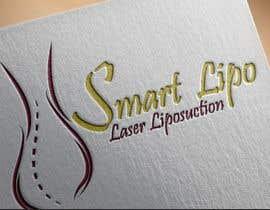 #8 pёr Smartlipo logo, landing page, social media ad nga Misbaraza