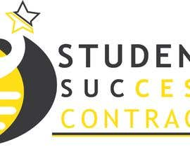 #16 pёr Logo for a student success contract website. nga MattFrancisco