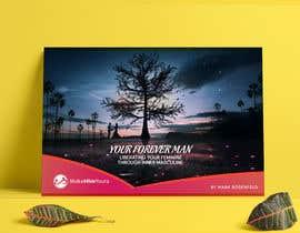 #67 pёr Audiobook Cover Design nga IslamNasr07