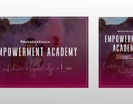 #3 za Landscape + Ebook cover design od fb57e109df3f33a