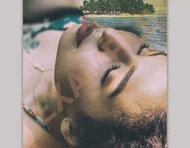 #12 za Landscape Sexting Cover Design od Anojka