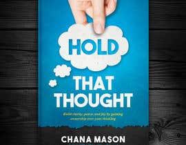 #50 za Book Cover for Self Help Book od redAphrodisiac