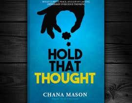 #67 za Book Cover for Self Help Book od redAphrodisiac